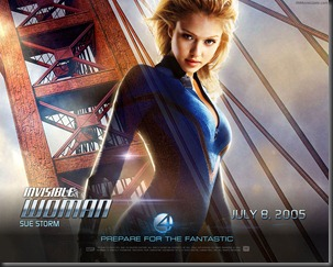 invisible_woman_sue_storm_wallpaper