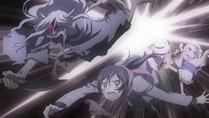 [Anime-Koi] Kami-sama Hajimemashita - 01 [B06D1ECF].mkv_snapshot_17.09_[2012.10.09_04.56.25]