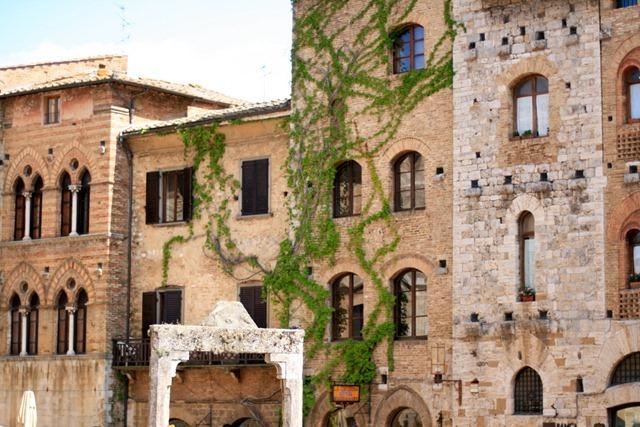 Italy-6564_thumb[2]