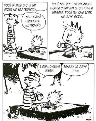 cartoon_panico