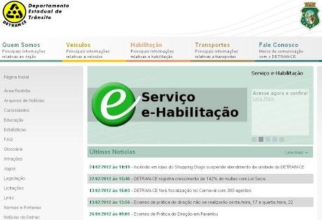 Detran-CE-IPVA-Multas-Site-Endereço-Telefone.jpg