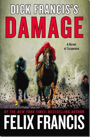 damage (2)