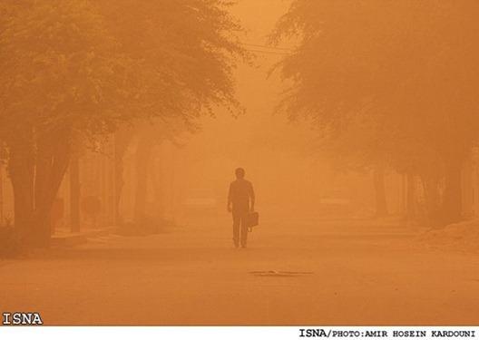 dust-storm-Ahvaz1