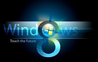 20 Tips dan Trik Dalam Menggunakan Windows 8
