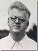 samuel j. foley