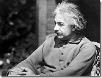 fotos de Einstein  (43)