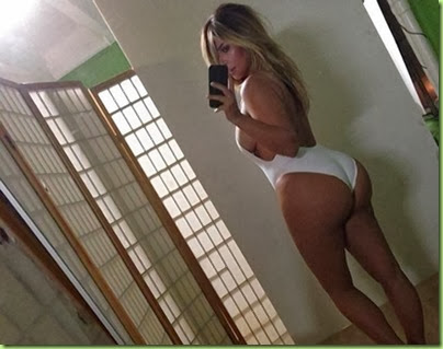 kim kardashian booty call