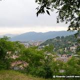 Brescia_130531-016.JPG