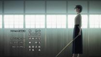[HorribleSubs] Sword Art Online - 15 [720p].mkv_snapshot_02.34_[2012.10.15_00.40.39]