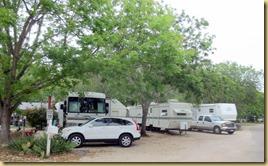 2013-04-25 - TX, Kerrville - Take it Easy RV Resort -007