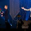 Фото Николая Нечепуренко. Конкурс Орфей-2015, Белая Церковь. 01.jpg