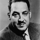 Thurgood Marshall Historical Photo Gallery