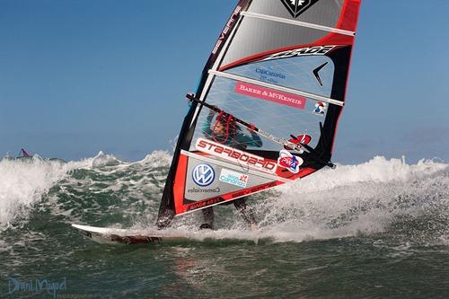 14_windsurfing12