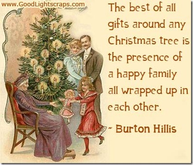 christmas-card-quotes-7
