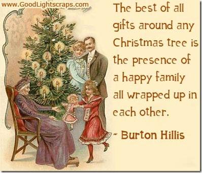 "Ben Stein on Saying ""Merry Christmas"" | Where's Christmas?"
