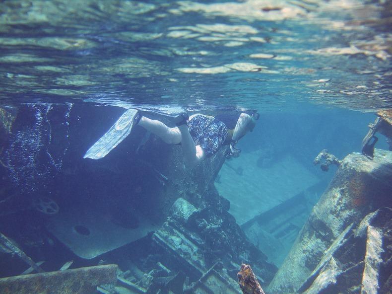 cayman-island-shipwreck-14