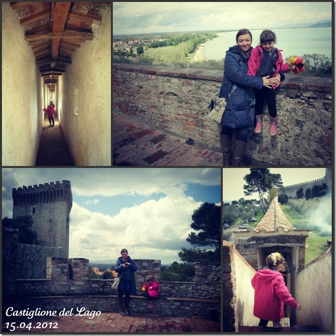 castiglione_collage03