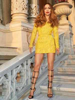 jennifer-lopez-harpers-bazaar-2013