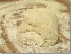 bread for my dearest friend prt. 3 010