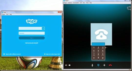 skype_extensiones
