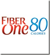 fiberone_logo