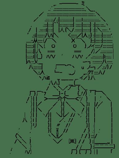 谷川柑菜 (あの夏で待ってる)