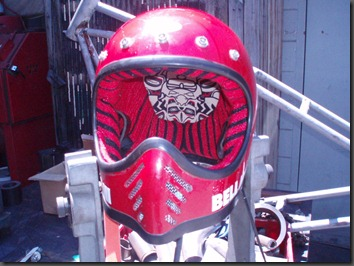 helmetsmay2011 002