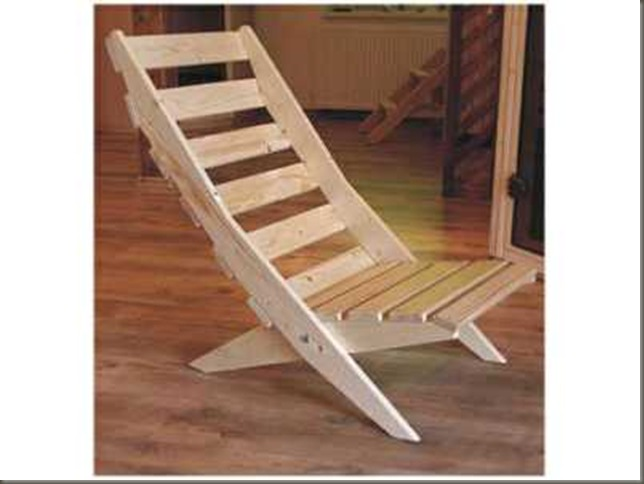 drewniany-fotel-lezak-do-ogrodu-i-sauny-1983218845