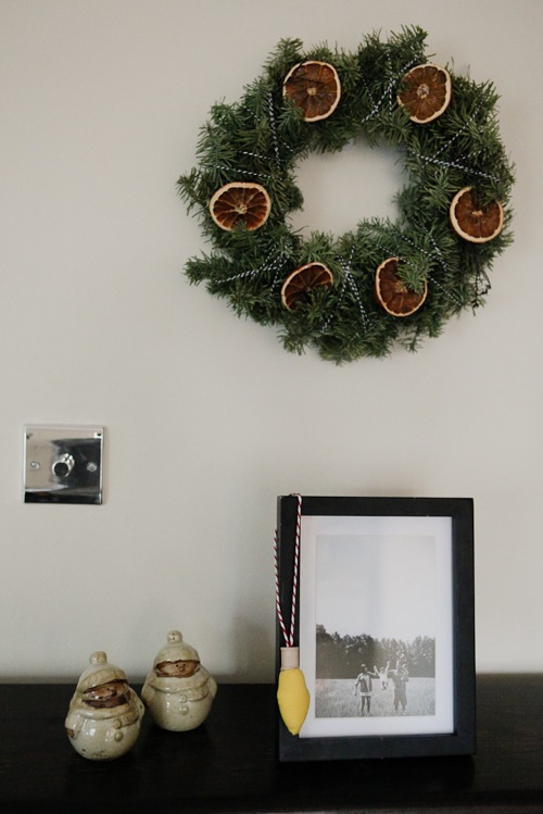 Christmasdecor 13