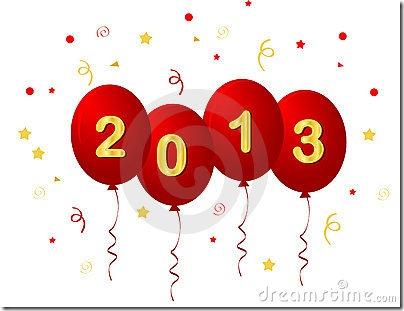 feliz 2013 (4)