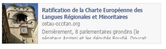 Ratificacion demanda de Bordèu