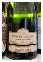tanzberg_pinot_ruzova_2006