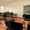 Klassentreffen2011_015.JPG