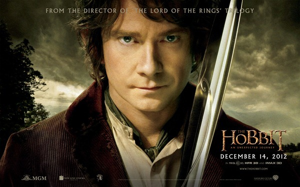 wallpapers-papeis-de-parede-filme-hobbit-desbaratinando (1)