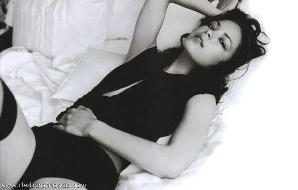 Kristin-Kreuk-lana-lang-sexy-sensual-photos-hot-pics-fotos-desbaratinando (74)