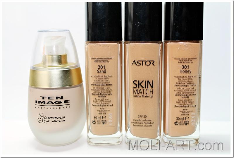 mezclar-bases-de-maquillaje-2