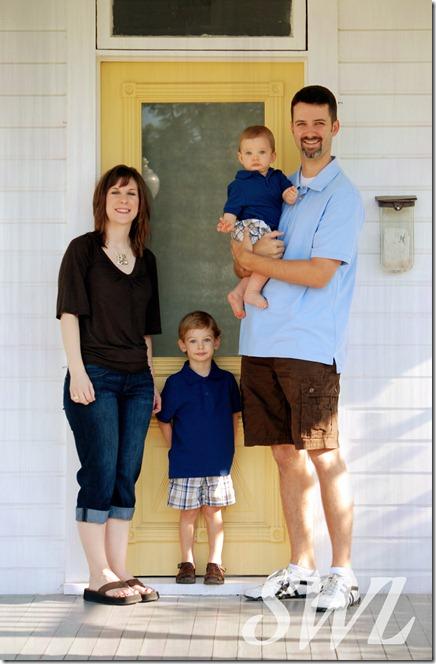 Witt Family (27) copy