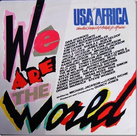 80s-awesome-nostalgia-2