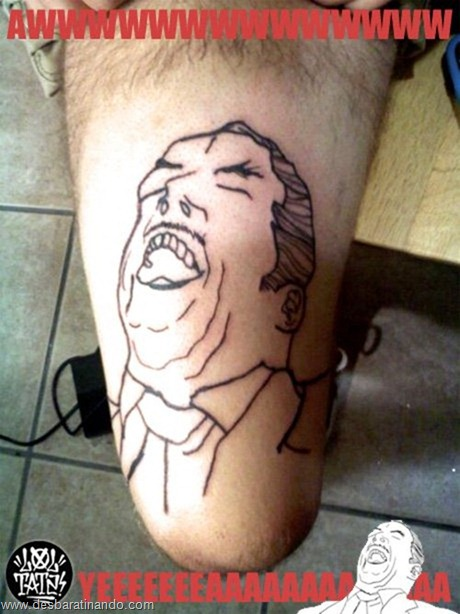 tattoo memes desbaratinando (1)