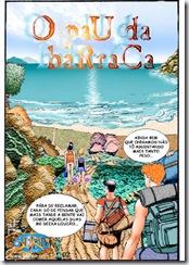 pau da barraca-seiren-quadrinhos eroticos-Page-03