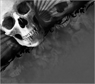gray_skull_background_2