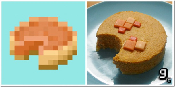 video-game-foods-1