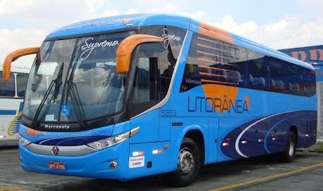 viacao-litorânea-onibus-passagens-horarios.jpg