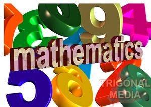 Pengertian Matematika Menurut Para Ahli