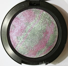 c_TropicaMineralizeEyeshadowMAC1