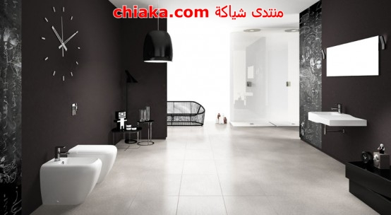 حمام روكا2018 حمامات مصرية2018 حمام مصر