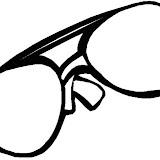 gafas 3.jpg