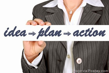 business-idea-plan-action