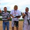 Кубок Поволжья по аквабайку 2012. 4 этап, 21 июля 2012. Нефтино. фото Юля Березина - 250.jpg