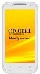 Croma-CRCB2093-Mobile